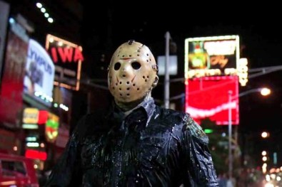 friday-the-13th-jason-takes-manhattan