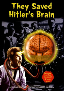 3123they_saved_hitler_s_brain1
