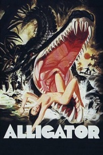 53961-the-great-alligator-0-230-0-345-crop