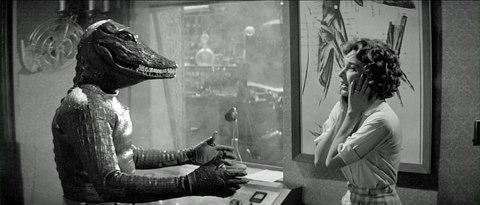 alligatorpeople9