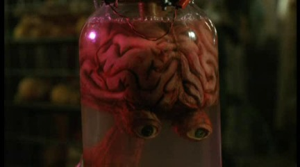 blood-diner-brain