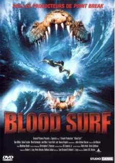 Blood_surf-09112609052006