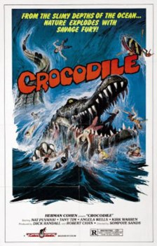 Crocodile-1979-MOVIE-Sompote-Sands-9